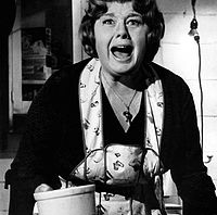This Old Mom - Shelley Winters